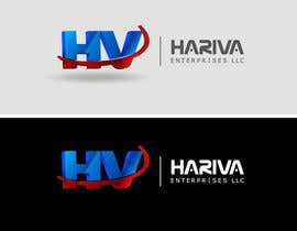 Nro 47 kilpailuun Design a Logo for HariVa käyttäjältä aniballezama