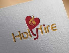 sunlititltd tarafından Design a Logo için no 82
