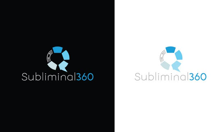 #163 for Design a Logo for New Inspiring Product by jass191