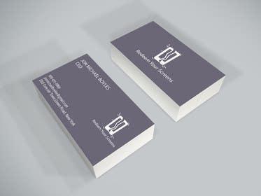 designcity676 tarafından Design some Business Cards for a Broken Screen Buying Company için no 14