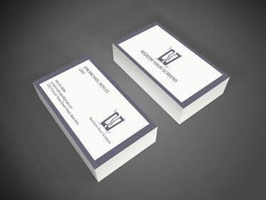 designcity676 tarafından Design some Business Cards for a Broken Screen Buying Company için no 15