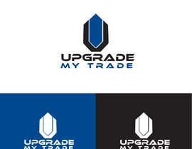 Nro 241 kilpailuun Design a Logo käyttäjältä mdpialsayeed