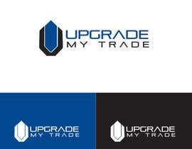 Nro 242 kilpailuun Design a Logo käyttäjältä mdpialsayeed