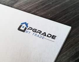 Nro 307 kilpailuun Design a Logo käyttäjältä mdpialsayeed