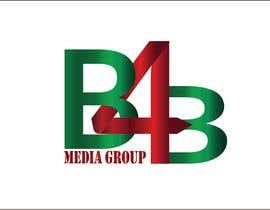 Nro 85 kilpailuun Design some Business Cards front and back käyttäjältä crativman