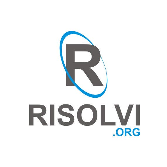 #17 for RISOLVI.ORG by ibed05