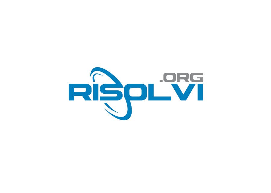 #22 for RISOLVI.ORG by netbih