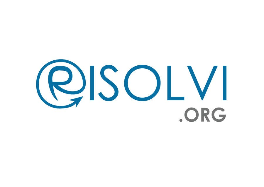#46 for RISOLVI.ORG by netbih