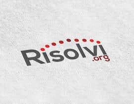 Nro 89 kilpailuun RISOLVI.ORG käyttäjältä vladspataroiu