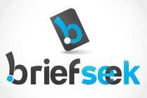 Graphic Design Конкурсная работа №504 для Logo design for: Briefseek