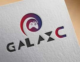 Nro 46 kilpailuun Gaming Logo Design Required käyttäjältä Ilaigog
