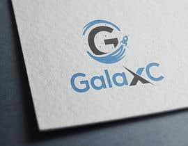 Nro 48 kilpailuun Gaming Logo Design Required käyttäjältä designblast001