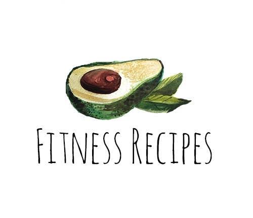 Kilpailutyö #11 kilpailussa Design a Logo for Fitness Recipes