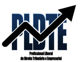 Nro 5 kilpailuun Projetar um Logo käyttäjältä ronielhenrique