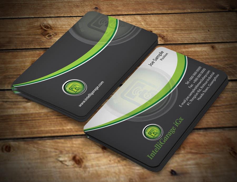 Конкурсная заявка №17 для Print & Packaging Design for Home Electronics Consumer Product