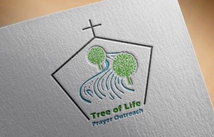 Designer9612 tarafından Design a Logo için no 15