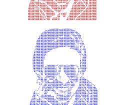 hectorver tarafından Generar un diseño para serigrafía için no 16