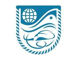 #32 para Design a Logo for a Boat Charter Internet Marketplace por Yariss