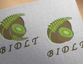 samertarek tarafından Design a Logo için no 2