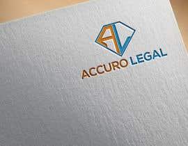 Nro 150 kilpailuun Design a Logo käyttäjältä mehediabraham553