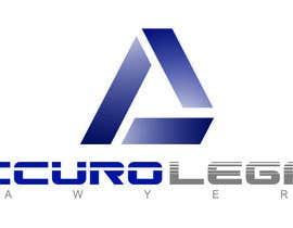 Nro 153 kilpailuun Design a Logo käyttäjältä kevin1805