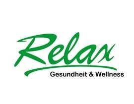 #321 untuk Design a Logo for our new Health & Welness business oleh ashish0590