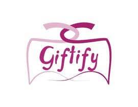 Nro 15 kilpailuun Design a Logo for gift website käyttäjältä avcreation1983