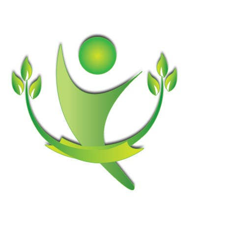 Proposition n°2 du concours Design a logo for our office