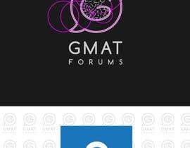 a7med3sam24 tarafından Develop a Brand Identity - logo and cover image için no 71