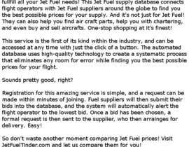 #5 for Write my Product Descriptions by ErynnC89