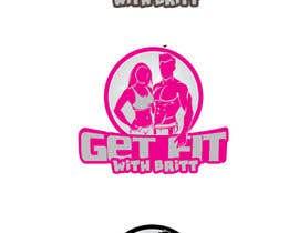 Nro 30 kilpailuun Unisex Personal Fitness Logo käyttäjältä icechuy22