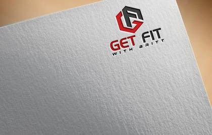 Albertratul tarafından Unisex Personal Fitness Logo için no 17