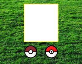 Nro 4 kilpailuun Need a Ui for a new pokemon go dating app! käyttäjältä Abhishek021992