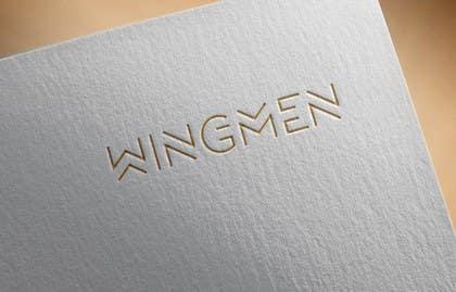 imtiazahmedm1 tarafından Modern Logo design için no 37