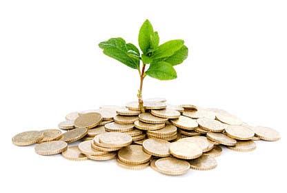 Image of                             SkriII -  moneybooker    manager...
