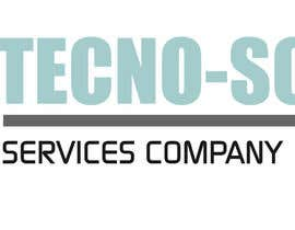 Nro 8 kilpailuun develop logo for Mechanical company käyttäjältä choupiano