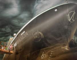 darkom91 tarafından Edit this Image to dramatic için no 2