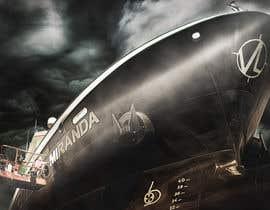darkom91 tarafından Edit this Image to dramatic için no 12