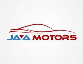 designer4954 tarafından Design a Logo for a car company için no 13