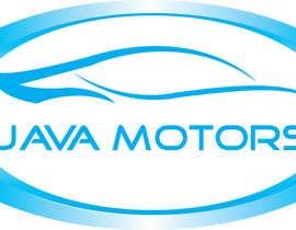 SantanuHait tarafından Design a Logo for a car company için no 5