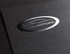 SantanuHait tarafından Design a Logo for a car company için no 9