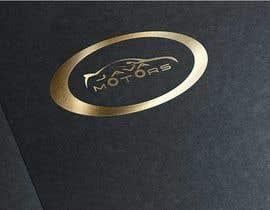 SantanuHait tarafından Design a Logo for a car company için no 49