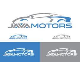 designzone13913 tarafından Design a Logo for a car company için no 48