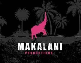 Corelhost tarafından Create a Logo Animation: Pink walking elephant için no 16