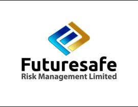 #43 for Design a Logo for Futuresafe Risk Management Limited af iakabir