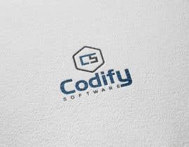 sunlititltd tarafından Develop a Brand Identity için no 100