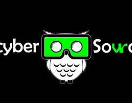 Nro 14 kilpailuun Animal with vr goggles on käyttäjältä Mohamedtarek555