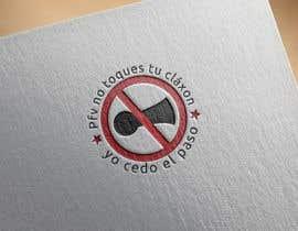 ingBoldizar tarafından Design a message with an image için no 22