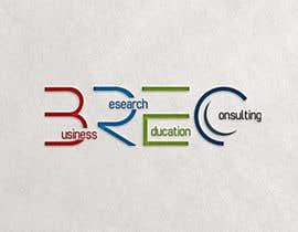 Nro 31 kilpailuun Basic Logo Design käyttäjältä andryod