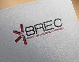 swapnashet tarafından Basic Logo Design için no 13